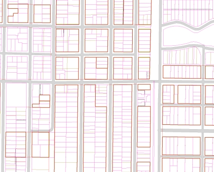 Hastings GIS Mapping   Interactive Maps from the City of